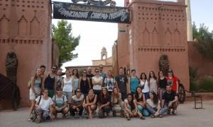 Excursions (4)