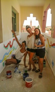 Painting (8)